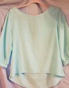 Top from #shophopes